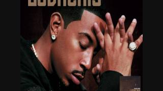 Ludacris - How Low (Can You Go) [feat. Shawnna] {HQ Album Quality + Lyrics} *UNCENSORED*
