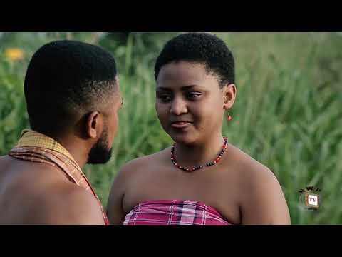 Chimamanda The Fisher Girl Season 3&4 (5mins Teaser) - 2018 Latest Nigerian Nollywood Movie