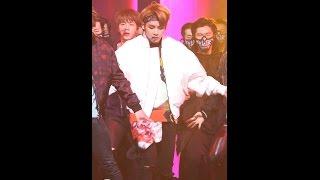 Video [MPD직캠] 방탄소년단 뷔 직캠 'Not Today' (BTS V FanCam) | @MCOUNTDOWN_2017.2.23 MP3, 3GP, MP4, WEBM, AVI, FLV Juli 2018