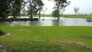 Laidley / Grandchester Australia  city photos : Grandchester Estate ~ LAIDLEY