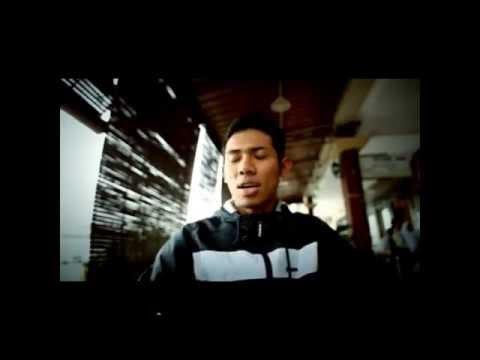 Ngintip Cewek Mandi Very Funny Videoclipuri Filme noi Distreaza te ...