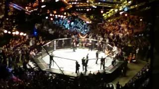 Nonton Michael Bisping Entrance Ufc 204 At Manchester Arena Film Subtitle Indonesia Streaming Movie Download