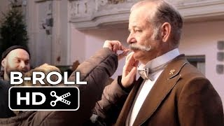 Nonton The Grand Budapest Hotel Complete B Roll  2014    Wes Anderson Comedy Movie Hd Film Subtitle Indonesia Streaming Movie Download