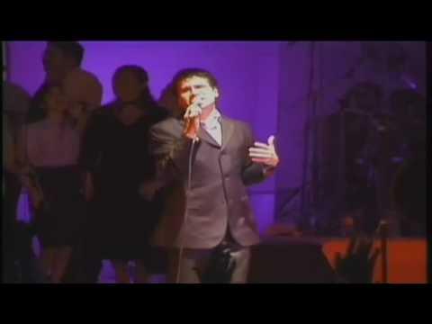 Jesus Adrian Romero Te Daré Lo Mejor