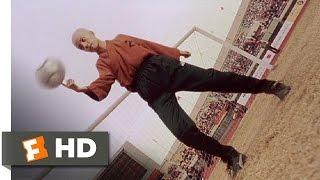 Video Shaolin Soccer (2001) - Shaolin Wins Scene (12/12) | Movieclips MP3, 3GP, MP4, WEBM, AVI, FLV Oktober 2018