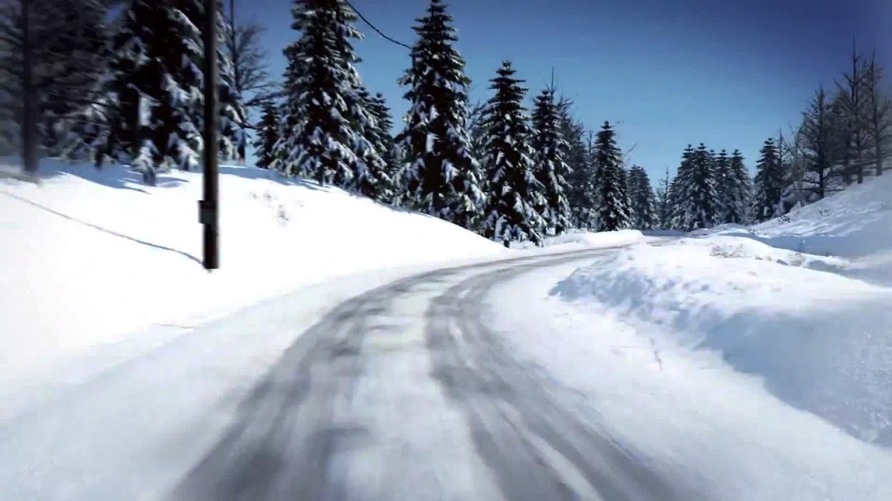 WRC 5 Trailer (PS4 / Xbox One) #VideoJuegos #Consolas