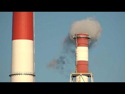Η Πολωνία επενδύει στην πυρηνική ενέργεια