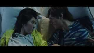 Nonton Don T Go Breaking My Heart 2   Music Video Film Subtitle Indonesia Streaming Movie Download