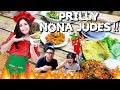 NONA JUDES by Prilly Latuconsina !! REVIEW JUJUR !!
