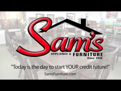 Download Samu0027s Furniture And Appliances: Delivery