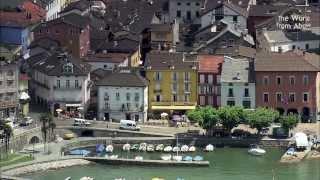 Video Switzerland from Above - Top Sights (HD) MP3, 3GP, MP4, WEBM, AVI, FLV November 2018