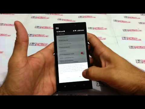 comment installer playstore sur telephone