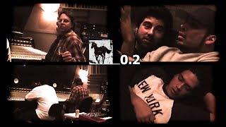 Deftones - WP 0.2 - 'White Pony' Recording Sessions (1999.10-12)