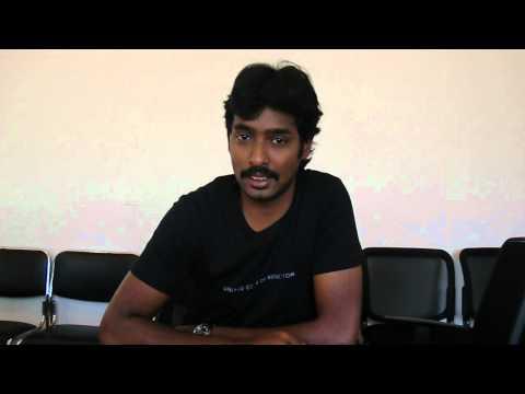 Property Developer in Bangalore NBR Group (видео)