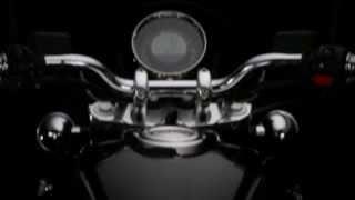 5. Moto Guzzi California 1400 Custom  2014