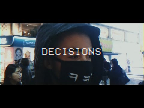 "Alber Stewart y Yongreek toman ""decisiones"""