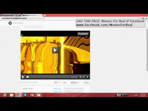 must watch: Blended 2014 Full Movie Tutorial