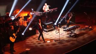 Nonton 07 Man Of A Thousand Faces   Marillion   Lima   Peru   Hq Video And Audio Film Subtitle Indonesia Streaming Movie Download