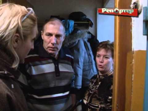 В Самаре от угарного газа погибла семья из трех человек (видео)