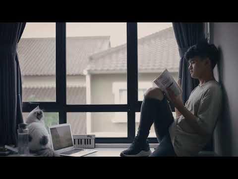 Arash Buana - Stars (Official Lyric Video)