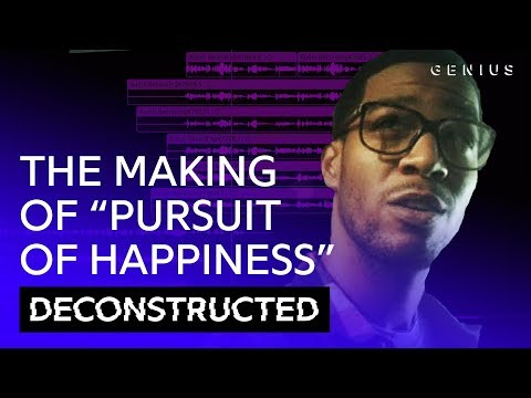 kid cudi - pursuit of happiness ft. mgmt download mp3