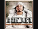 Baby Bash Feat. Akon- Baby Im' Back