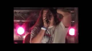 Video Tridian - Zůstaň tu stát