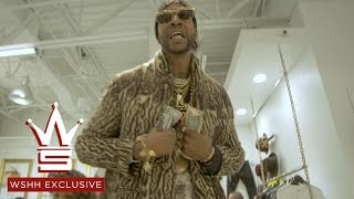 2 Chainz MFN Right ft. Lil Wayne new videos