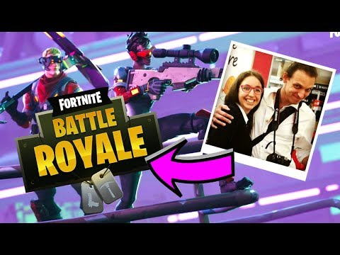 KIRIA BLOODY SKULL IN FORTNITE CON LA WEBCAM Kiriaskull