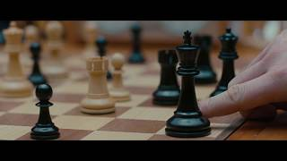 Nonton Pawn Sacrifice   Official Uk Trailer  Hd  Film Subtitle Indonesia Streaming Movie Download