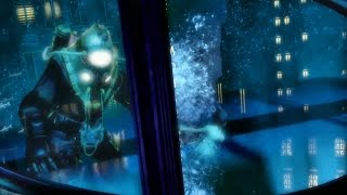 BioShock: The Collection Official Announcement Trailer by IGN