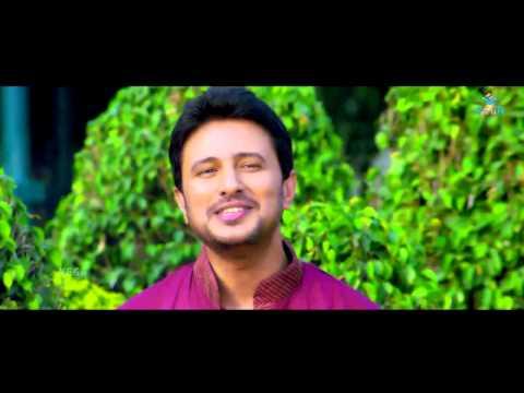 Namaste Movie - Nee kali Muvvanaina Song -   Raja,Gehana Vasisth - Latest Telugu Movie songs  2014