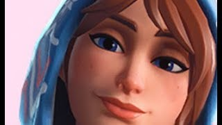 Why Fortnite IS Dying and How Season 8 Can Save It