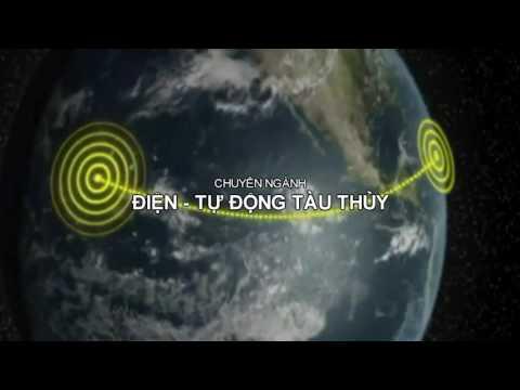 Khoa Điện-Điện tử viễn thông - Trường Đại Học Giao Thông Vận Tải Thành Phố Hồ Chí Minh