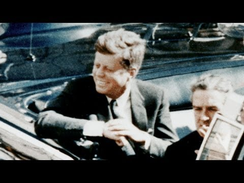 an analysis of assassination of president kennedy in the movie jfk by oliver stone Jfk is oliver stone's 1991 powerful and controversial film about the shots heard round the world and the mystery surrounding the 1963 assassination of president john f kennedy, and remains one of the most provocative movies of our time.