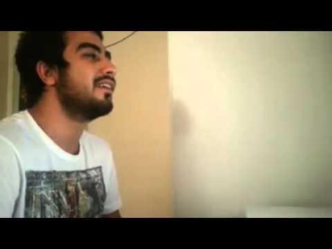 Arsız Bela   Yine Gel (Video Klip) [Kalpsiz Beat]
