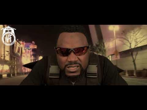 Adam A. Zango - Gwaska Song (Official Video)