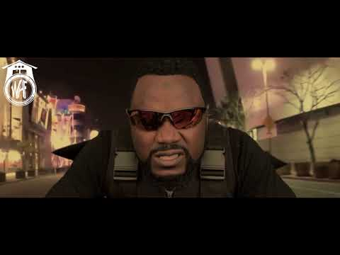 Adam A. Zango - Gwaska Song (Official Video)