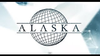Download Lagu ALASKA - In Search Of Lost Time Mp3