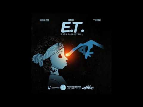 100it Racks Instrumental (Future feat. Drake, 2 Chainz Prod. by Southside & DJ Esco)