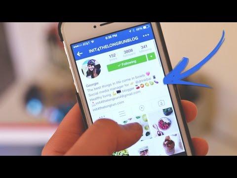 Status para Facebook - Como ter as melhores legendas e status para redes sociais (WhatsApp, Facebook, Instagram)