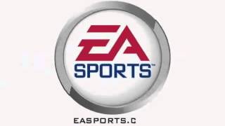 Feb 9, 2016 ... EA Sports Sound. Ertugrul Gurkan. Loading. ... EA SPORTS - It's in the Game Guy nVoice in Reallife (AWESOME) - Duration: 0:13. Best of Vines ...