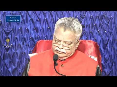 Video Jayashali gari sensational message 26--08--2017 download in MP3, 3GP, MP4, WEBM, AVI, FLV January 2017