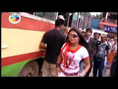 bangla new song model 2016
