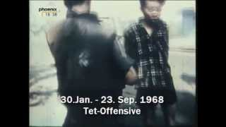 Nonton 100 Years In 10 Minutes From 1911 To 2011 Film Subtitle Indonesia Streaming Movie Download