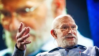 Video What hallucination reveals about our minds | Oliver Sacks MP3, 3GP, MP4, WEBM, AVI, FLV September 2019