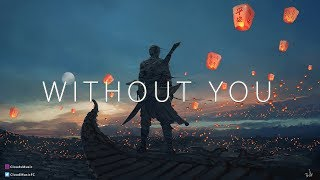 "Video ""Without You"" 