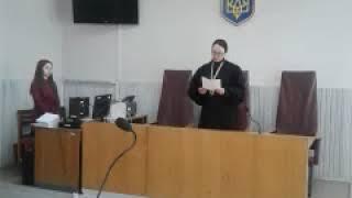 Увольнение на миллион. Эпилог о восстановлении на должности Елены Марковой