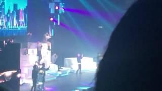 Download Lagu SHINee World V in Hong Kong 20170520 cut Mp3
