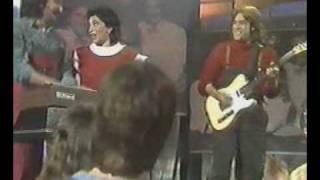 (Musica Italiana Anni 60-70-80) Ricchi E Poveri - Mamma Maria (Videomusic)